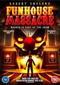 Funhouse-Massacre-High-Fliers-Films-DVD