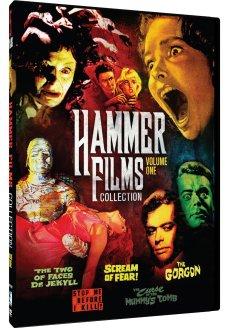 Hammer-horror-films-volume-one-DVD