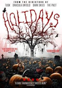 Holidays-Kaleidoscope-Home-Entertainment-DVD