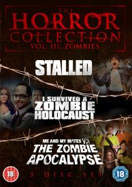 Horror-Collection-III-Zombies-Matchbox-Films-DVD