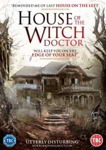 House-of-the-Witch-Doctor-High-Fliers-Films-DVD