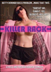 Killer-Rack-DVD