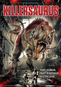 Killersaurus-Wild-Eye-Releasing-DVD