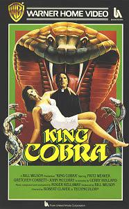 King-Cobra-Warner-Home-Video-VHS