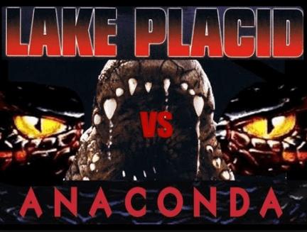 Lake-Placid-vs-Anaconda-Syfy-2015