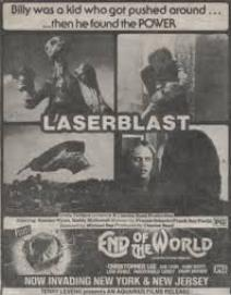 Laserblast-End-of-the-World-ad-mat