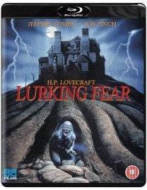 Lurking-Fear-88-Films-Blu-ray