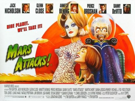 mars-attacks-a08