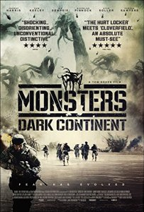 Monsters-Dark-Continet-Blu-ray