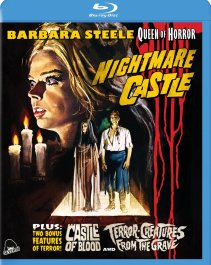 Nightmare-Castle-Castle-of-Blood-Terror-Creatures-from-the-Grave-Severin-Blu-ray