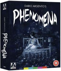 phenomena-arrow-video-blu-ray