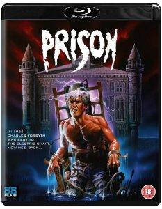 Prison-88-Films-Blu-ray