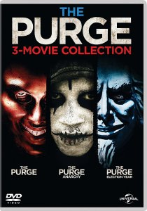 purge-collection-dvd-universal