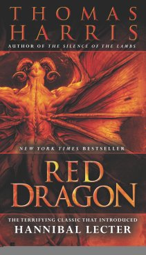 Red-Dragon-Thomas-Harris