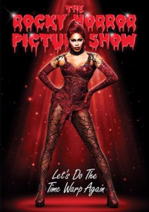 rocky-horror-picture-show-2016-dvd