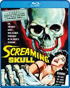 screaming-skull-scream-factory-blu-ray