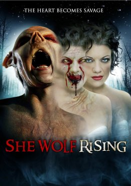 She-Wolf-Rising-Indie-Rights-DVD