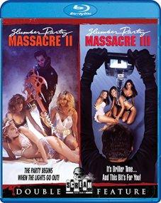 slumber-party-massacre-ii-iii-scream-factory-blu-ray