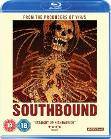 Southbound-anthology-horror-movie-Studiocanal-Blu-ray