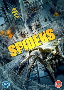 Spiders-Paolo-Bertola-New-Horizon-Films-DVD