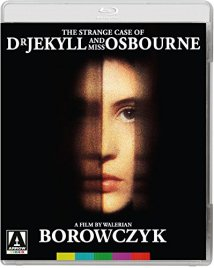Strange-Case-of-Dr.Jekyll-Blu-ray
