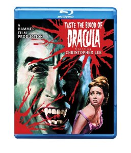 Taste-the-Blood-of-Dracula-Blu-ray