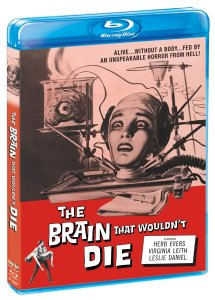 The-Brain-That-Wouldn't-Die-Scream-Factory-Blu-ray