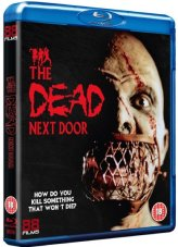 The-Dead-Next-Door-88-Films-Blu-ray