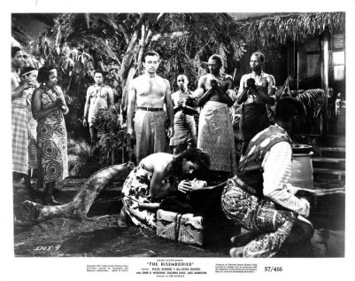 the-disembodied-production-still_09-1957