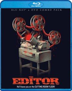 The-Editor-Blu-ray