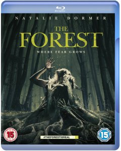The-Forest-Icon--Blu-ray