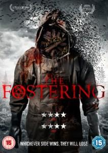 The-Fostering-Matchbox-Films-DVD