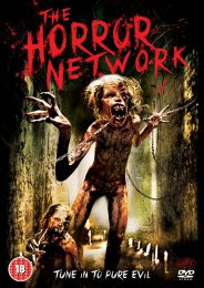 The-Horror-Network-Left-Films-DVD