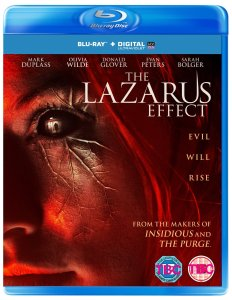 The-Lazarus-Effect-Blu-ray-Digital-Ultraviolet
