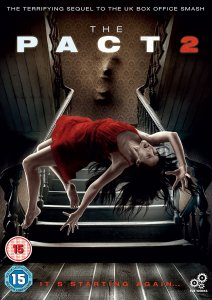 the-pact-2-works-film-group-dvd