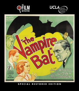 the-vampire-bat-the-film-detective-blu-ray