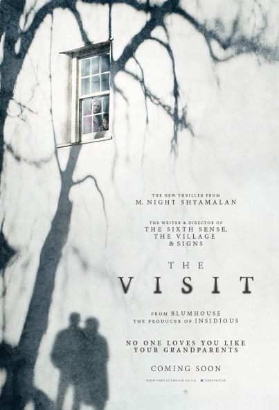 The-Visit-Blumhouse-M-Night-Shyamalan-2015-poster