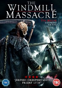 The-Windmill-Massacre-Kaleidoscope-Home Entertainment-DVD