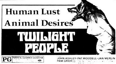 twilight-people (2)