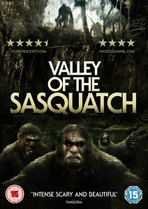 valley-of-the-sasquatch-101-films-dvd