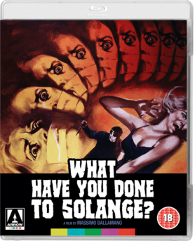 What-Have-You-Done-to-Solange?-Arrow-Video-Blu-ray-DVD-cover