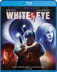 White-of-the-Eye-Blu-ray-DVD-Shout-Factory
