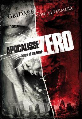 Apocalisse-Zero