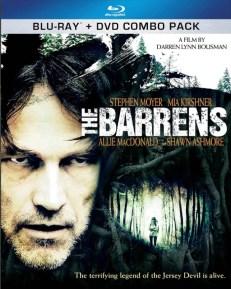 Barrens_Blu_8_21_12