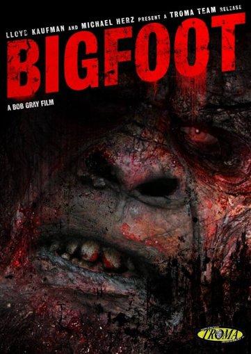 Bigfoot-Bob-Gray-2006