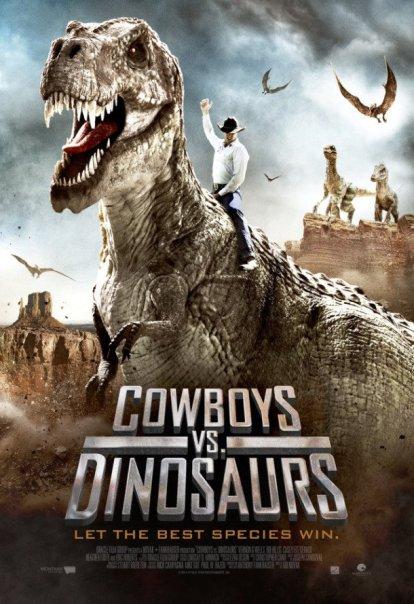 Cowboys-vs-Dinosaurs-poster