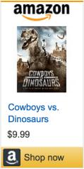 Cowboys-vs-Dinosaurs