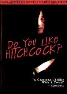 Do_You_Like_Hitchcock-_FilmPoster