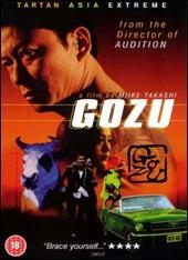 Gozu - poster_thumb[2]