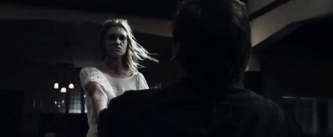 Grace-the-Possession-Horror-Movie-News-5